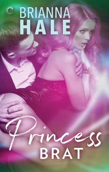 0617_9781488028229_princessbrat_web