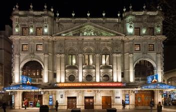 Theatre_Wyndhams