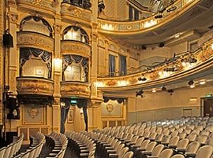 Wyndham-Theatre-30jpg-2
