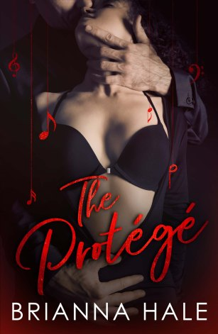 THE_PROTEGE_EBOOK_UPDATED