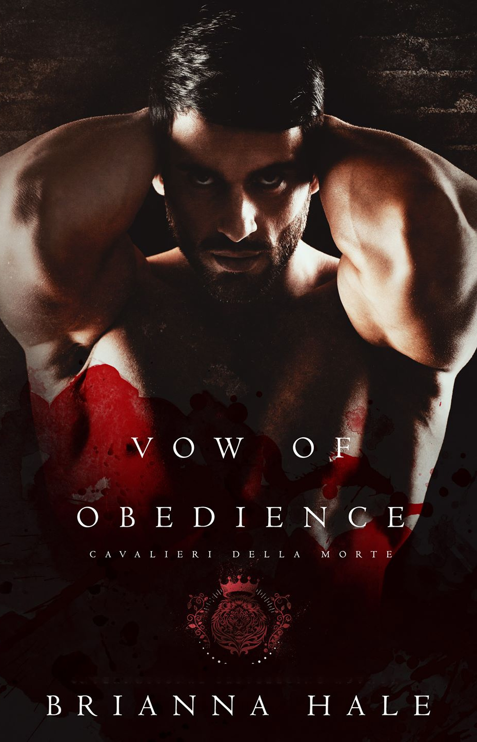 VOW ebook